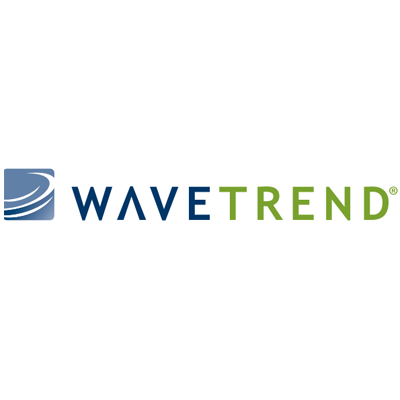 Wavetrend Domino Tag L-TG100