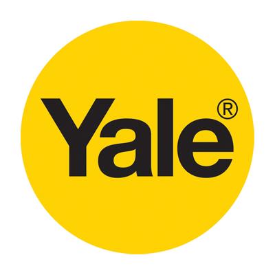 Yale ES40