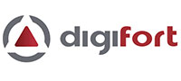 Digifort Pty Ltd logo