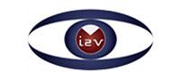 i2V logo