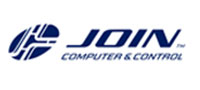 Join Computer & Control logo