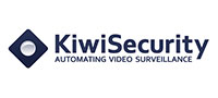 KiwiSecurity.com