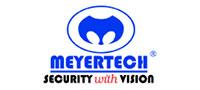 Meyertech logo