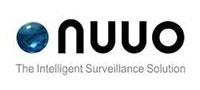 NUUO logo