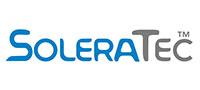 SolarTec ogo