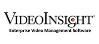 Video Insight logo