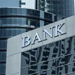 Vanderbilt Intrusion Detection banking case study