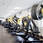 Vanderbilt Intrusion Detection fitness case study