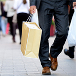 Vanderbilt Intrusion Detection retail case study