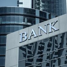 Vanderbilt banking solutions for intruder detection