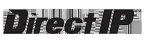 DirectIP logo