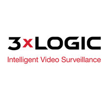 3xLOGIC is currently expanding into the European market with offices soon to be established in key strategic locations to support growth