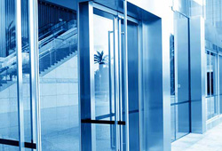 HID Global 9 opportunities to upgrade your access control technology