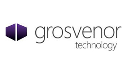 Grosvenor Aperio integration