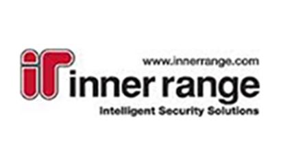InnerRange Aperio integration