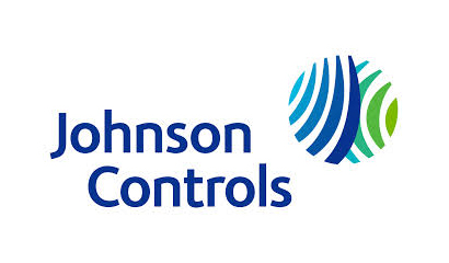 Johnson Controls Aperio integration