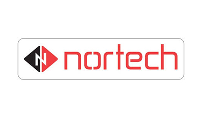 Nortech Aperio integration