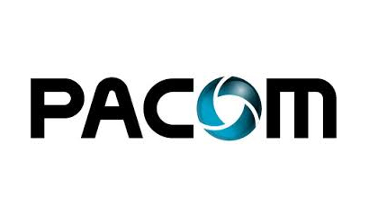 Pacom Aperio integration