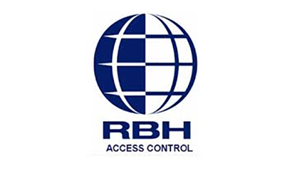 RBH Aperio integration