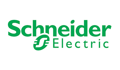 Schneider Electric Aperio integration