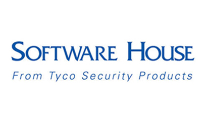 Software House Aperio integration