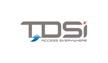 TDSi Aperio integration