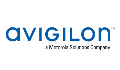Avigilon Aperio integration