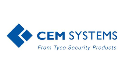 CEM Aperio integration