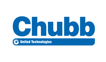 Chubb Aperio integration