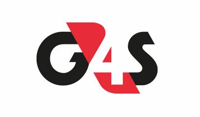 G4S Aperio integration