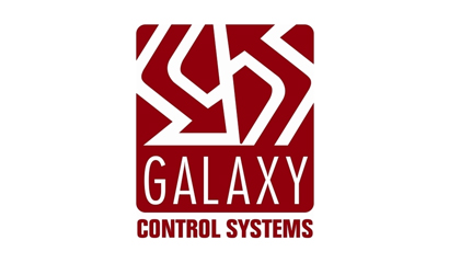 Galaxy Aperio integration