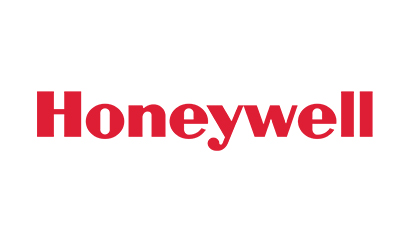 Honeywell Aperio integration