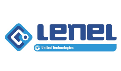 Lenel Aperio integration