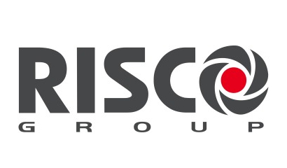 Risco Group Aperio integration