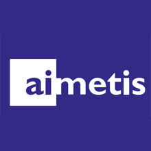 Aimetis Corp. is a Waterloo, Canada-based software company offering integrated intelligent video management solutions for security surveillance and business intelligence applications
