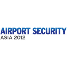 Subagiyo Basiran and Mohammad Marabha will be speaking at Airport Security Asia 2012