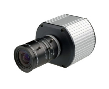 The AV2805 CCTV camera from Arecont combines single, standardised modes with multiple features at a competitive price