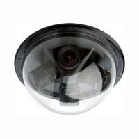 Arecont Dome Camera