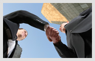 Arecont Vision Reseller Partner Programme