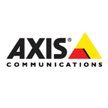 AXIS Companion line has 8-channel network video recorder with a built-in PoE switch for cost savings and ease of installation