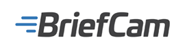 Briefcam BCDVideo Partnership