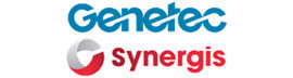 Genetec Synergid BCDVideo partnership