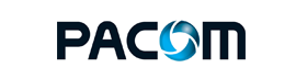 PACOM BCDVideo Access Control Partnership