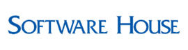 Software House BCDVideo Access Control Partnership