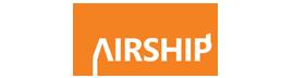 Airship BCDVideo Partnership