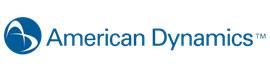 American Dynamics BCDVideo partnership
