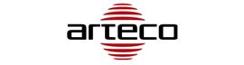 Arteco BCDVideo Partners