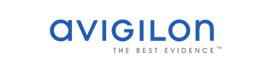 Avigilon BCDVideo Partners