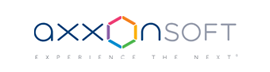 Axxonsoft BCDVideo partners