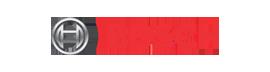 Bosch BCDVideo Partnership